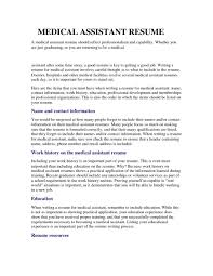 Cna Resume Objective Examples Of Resumes Templates Format With Noe