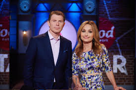 food network stars list.  Network Kicking Off June 7th On Food Network Natch There Are Changes To The  Allstar Judging Line Up Alton Brown Judge These Last Few Years  Inside Network Stars List