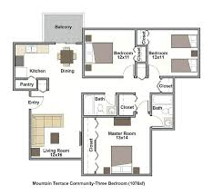 low income housing floor plans. Perfect Low Low Income Housing Apartment For Rent Download Affordable Floor Plans  Apartments Units With P
