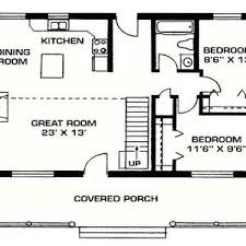 house plans and more. Modern House Plans Thumbnail Size Small Home Plan More Floor Master Bedroom 2 Flat And