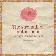 Quotes About Mothers Love Delectable Say 'I Love You' With These 48 Quotes For Mom