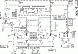 2006 silverado wiring diagram wiring diagrams 2006 chevy silverado wiring diagram diagrams