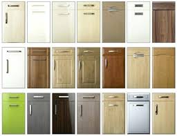 architecture replace kitchen cabinet doors home gorgeous door replacement laminate with and also 13 from