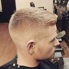 short haircuts for men 100 ways to