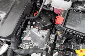 2016 chevrolet bu hybrid second drive motor trend 2016 chevrolet bu hybrid engine