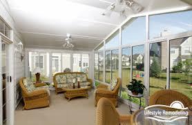 Florida Rooms