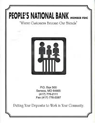 Eastern_Shawnee_Tribe_Pow_Wow_1998_Page_27 - Eastern Shawnee Tribe ...
