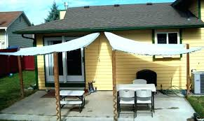 diy outdoor shade canopy patio canopy best patio shade canopy about remodel rustic home remodeling ideas with patio shade diy backyard shade canopy