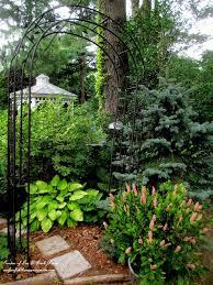 Small Picture Best 20 Arbor gate ideas on Pinterest Yard gates Garden gates