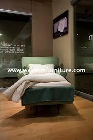 american leather comfort sleeper gotcha covered organic sheet sets
