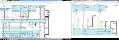 wiring diagram for 2013 kia rio sx navigation kia forum kb 635 views