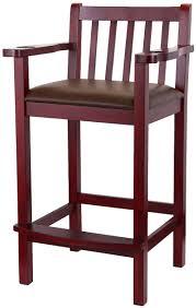 outdoor wooden bar stools nz. bar stools:bar stools cape town gumtree black nz wooden for outdoor s