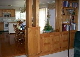 living room dividers ideas attractive: unusual diy pallet room divider