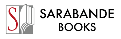 featured authors lia purpura on the epistolary essay sarabande  sarabande books