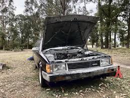 Scientific Publications Corona Toyota 2R Engine | Engine, Engine ...