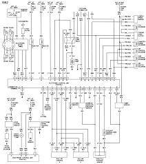 1979 corvette wiring diagram womma pedia 1979 corvette wiring diagram repair guides throughout 1979 corvette wiring in random 2 1979 corvette wiring