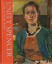 The Art of Hilda Carline: Mrs Stanley Spencer: Amazon.co.uk: Thomas,  Alison, Wilcox, Timothy: 9780853317760: Books