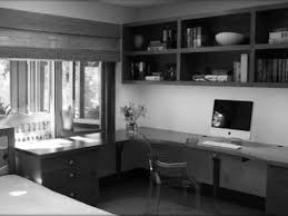 ikea home office design ideas frame breathtaking. delighful frame cute ikea home office design ideas frame breathtaking with additional  throughout a