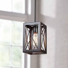 bathroom lighting fixture. awesome bathroom lighting at the home depot throughout light wall fixtures ordinary fixture
