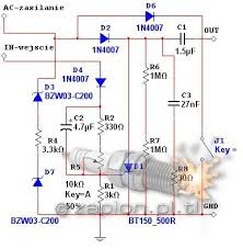 dc cdi diagram wiring diagram for car engine 6 pin cdi box wiring diagram further e z go battery wiring diagram in addition go scooter