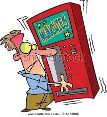 Jamaican Cartoon Vending Machine Mesmerizing Vending Machine Cartoon Reviewwallsco