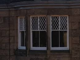 how to re sash windows