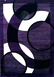 purple area rug 5x7 purple area rug purple area rug innovative gray and damask black rugs