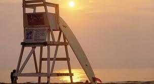 Ocean City 2 Bedroom Suites Top 10 Ocean City Hotels 58 Cheap Hotels On Expedia