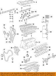 2011 328i engine diagram wiring diagram meta 2011 bmw 328i xdrive engine diagrams wiring diagram operations 2011 bmw 328i engine compartment diagram 2011 328i engine diagram