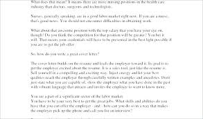 catering business proposal letter introduction sle pepino co