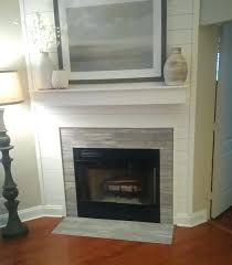converting a gas fireplace back to wood burning superior builder series circulating wood burning fireplace 20ws