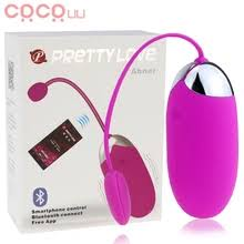 Buy <b>pretty love</b> and get free shipping on AliExpress