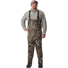 Itasca Marsh King Waders Size Chart Up To 76 Off Wader Gear Deals Marked Down On Sale Clearance Discounted From 100s Of Websitess