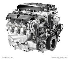 corvette v8 engine diagram wiring diagram used lt5 engine diagram wiring diagram centre corvette v8 engine diagram