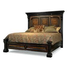 Grand Estates Bedroom Set Grand Estates Platform Bed Designs Designs  Fairmont Designs Grand Estates Bedroom Set .