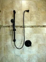 delta oil rubbed bronze bathroom faucet oil rubbed bronze bathroom oiled bronze bathroom faucet oil rubbed bronze shower head delta oil rubbed bronze