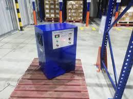 Máy Ozone khử mùi công nghiệp Dr.Ozone®