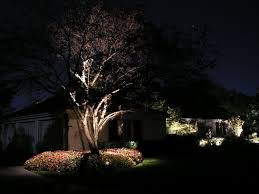 Nightscaping Low Voltage Lighting Installing Low Voltage Best Led Outdoor Landscape Lighting Kits