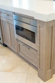 beach kitchen cabinets cabinet ideas to build