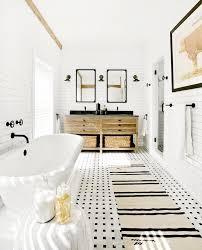 19 best bathroom mirror ideas