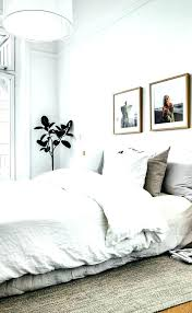 all white bedding comforter bedroom design ideas decorating bedrooms blue and navy images full size cakes all white bedding