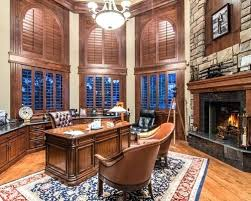 luxurious home office. Luxury Home Office Design Luxurious Inspiration Ideas Decor Inspiring Goodly A