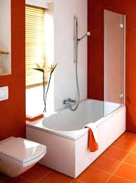 54 inch bathtub tubs inch bathtub for mobile home bathtubs inches long inch bathtub mobile home 54 inch bathtub