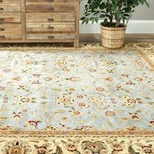 safavieh rugs reviews fancy area rugs by in fl pattern for floor decor ideas rug reviews safavieh rugs reviews