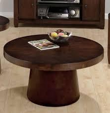 ideas round coffee tables ikea