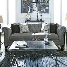 Beautiful Ardenboro Sofa 80 For Sofas and Couches Set with Ardenboro Sofa