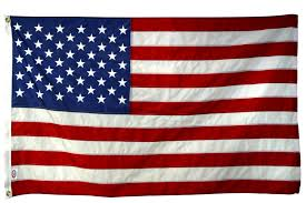 personal phil ebersole s blog americanflag
