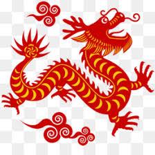 Barongsai bukan sekedar kesenian, ada maksud lain dalam menarikan barongsao saat perayaan imlek. Free Download Chinese New Year Lion Dance Png Cleanpng Kisspng