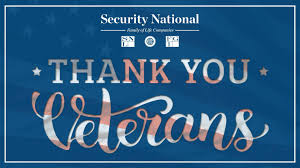 Tax advice neither sentinel security life insurance company nor its agents and representatives security life insurance company since 1948, families have counted on sentinel security life. Security National Life Snl A Better Way Home Facebook