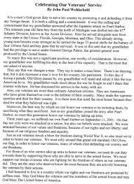 College Essays  College Application Essays   Graduate school     Graduate Personal Statement Examples Millicent Rogers Museum